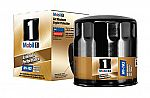 Mobil 1 M1-103 Extended Performance Oil Filter $9.89