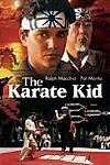 The Karate Kid (1984 Movie Digital HD) FREE Rental