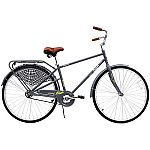 700c Columbia Streamliner Men's Bike $99
