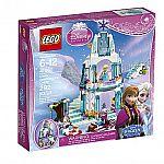 LEGO Creator & Disney Sets on Sale + $10 back in SWYR points