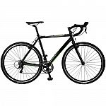 Nashbar CX1 Cyclocross Bike $364 + $20 shipping