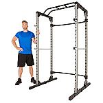 Fitness Reality 810XLT Super Max Power Cage $161