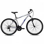Nashbar SE Big Mountain 21 29er Mountain Bike $163 Shipped
