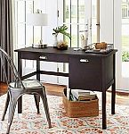 Up to 40% off Furniture Sale + extra 10% off