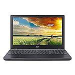 "Acer 15.6"" Aspire E5-575-521W Laptop (1080p, i5-6200U 8GB 256GB SSD) $449"