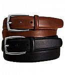 Jos A Bank Men's Belts Clearance (Various styles) $5 Shipped