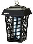 Flowtron BK-40D Electronic Insect Killer $32.36 (50% Off)
