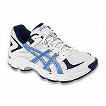 ASICS Women's GEL-190 TR Training Shoes S571N $28