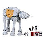 Star Wars Rogue One Rapid Fire Imperial AT-ACT $49.99 (org $299.99)