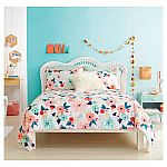 30% Off Bedding (Online Only)