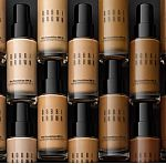 Free Bobbi Brown Voucher:  for $30 off $80+ purchase