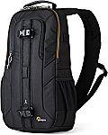Lowepro Slingshot Edge 250 AW (Black) $54.52