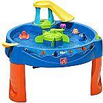 Step2 Finding Dory Swim & Swirl Water Table $27.60
