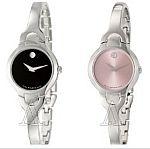 Movado Women's Kara Watch $179