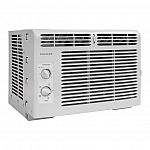 Frigidaire 5,000 BTU Air Conditioner $84 + $10 Kohls Cash (Kohls Card Req'd)
