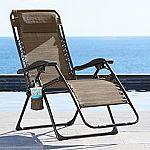 Up to 50% Off Patio Furniture  + $50 Off $200 + 30% Off