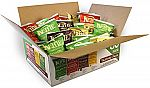 30-count Kettle Brand Potato Chips Variety Pack $17.39