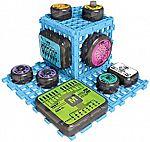 SmartLab Toys Smart Circuits Games & Gadgets Electronics Lab $25