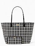 Kate Spade Shore Street margareta handbag + lacey Wallet $119