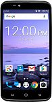 16GB Coolpad Canvas Cricket Wireless 4G LTE No-Contract Smartphone $50