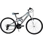 Bike to Work Week Sale: bikes and accessories from $59
