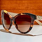 Burberry Watches, Burberry Sunglasses, Vera Wang Dresses Up to 80% Off