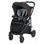 Graco Modes Stroller, Solar $138.67