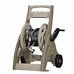 Suncast 175 ft. Hose Reel Mobile Cart $19.88 (org $24.98)