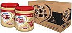 Coffee-mate Original Powder Coffee Creamer, 35.3 Ounce, 2 Count $5.49