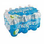 Niagara 16.9 fl. oz. Purified Drinking Water (24-Pack) $1.98 + pickup