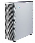 Blueair Sense+ HEPASilent Air Purifier (wi-fi) $300