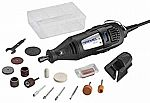 Dremel 200-1/15 Two-Speed Rotary Tool Kit $29