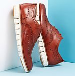 Cole Haan Shoes Up to 65% Off at Nordstrom Rack