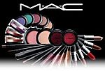 M·A·C Cosmetics: $25 Off $75 Purchase + GWP