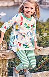 Mini Boden Select Kids Clothing 40% Off + Free Shipping