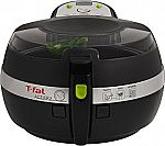 T-fal FZ7002 ActiFry Low-Fat Healthy AirFryer $119.93 (org $249.99)