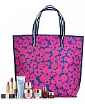 Free 7pc with $45 Estee Luade Purchase, Up to 13pc + Earn $5 Macys Money on Every $25 Purchase