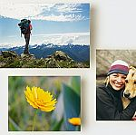 50 Free 4x6 Photo Prints from Amazon