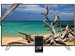 """50"""" IZIO M50-D1 4K 120Hz LED-LCD HDTV $489"""