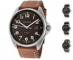 Glycine 3890 Combat 6 Automatic 43mm Watch $225
