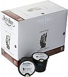 96-count Barrie House K-cups (Italian Roast) $16 (Prime Only)