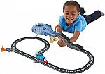 Thomas & Friends TrackMaster Close Call Cliff Set $9.99