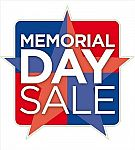 Memorial Day Sale RoundUp - Nordstrom Rack, Ecco, Crocs, Best Buy, ebay and More