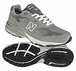 New Balance Classics 993 Shoes (Various Styles) $95