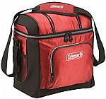 Coleman 16-Can Soft Cooler $11
