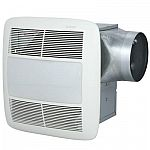 Bathroom Exhaust Fans from $30