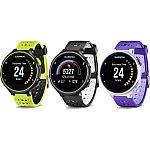 Garmin Forerunner 230 GPS Running Watch (NEW) $125