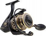 Penn Battle II Spinning Fishing Reel (various sizes) from $59.99 (org $99.95)