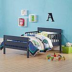 Baby Relax Cruz Toddler Bed $39.93