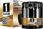Mobil 1 M1-110 Extended Performance Oil Filter $8.54